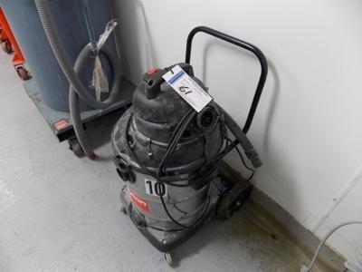 Lot 61 - Portable Shop Vacuum