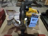 Lot 17 Image
