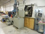 Lot 5 - 1999 MIKRON MODEL UPC-1000 CNC 5-AXIS HIGH SPEED MACHINING CENTRE, S/N 71.15, WITH HEIDENHAIN TNC-