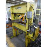 Enerpac PER30320 Press