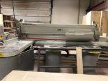 Lot 16 - SELCO (EB70) CNC PANEL SAW