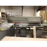 SELCO (EB70) CNC PANEL SAW