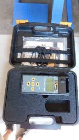 Lot 32 - Smart Sensor Pro Plus TPMS Programming and Activation Tool