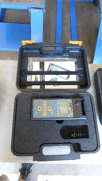 Lot 31 - Smart Sensor Pro Plus TPMS Programming and Activation Tool