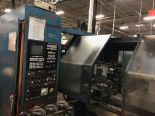 Lot 3 - TRIPET CNC GRINDER, MODEL TST 100, SN 5110.05.185, LOCATION IL