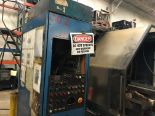 Lot 4 - TRIPET CNC GRINDER MODEL TST 100, SN 4990.06.168, LOCATION IL