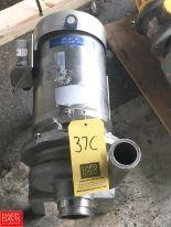 Lot 37C Image