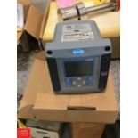 NEW Hach Flow Controller Model SC200 Rigging Fee: $ 25