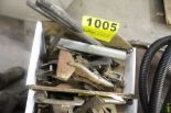 Lot 1005 Image