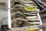 Lot 1002 Image