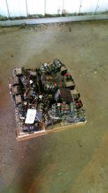 Lot 050 Image