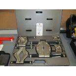 OTC Model 1183 Bearing Splitter Set