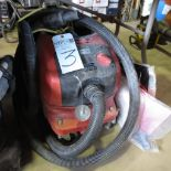 Lot 3 - Hilti VC 150-6 XE Vac with Bags