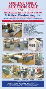 Lot 0 - Brochure