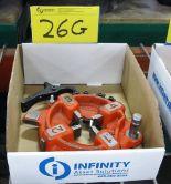 Lot 26G Image