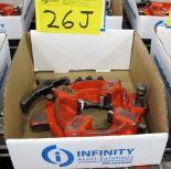 Lot 26J Image