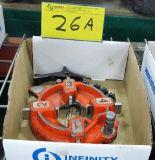 Lot 26A Image