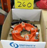 Lot 26O Image