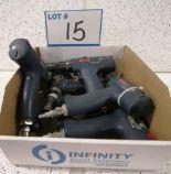Lot 15 Image