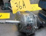 Lot 36A Image