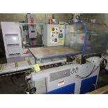 2001 Dake-OMP Segatrice-370 Cold Saw, s/n 202001, Non-Ferrous