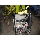 Coleman Vertex 7500 Port. Generator