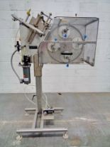 Lot 83 - MGS Rotary Placer, Model RPP-451, SN 6327