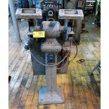 craftsman 2.5 hp radial arm saw manual