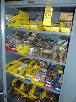 Lot 515 Image