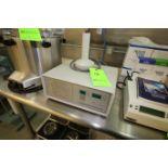 2012 Electromag Netism Induction Sealing Machine, M/N IND-100HDA