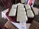 Lot 13 Image