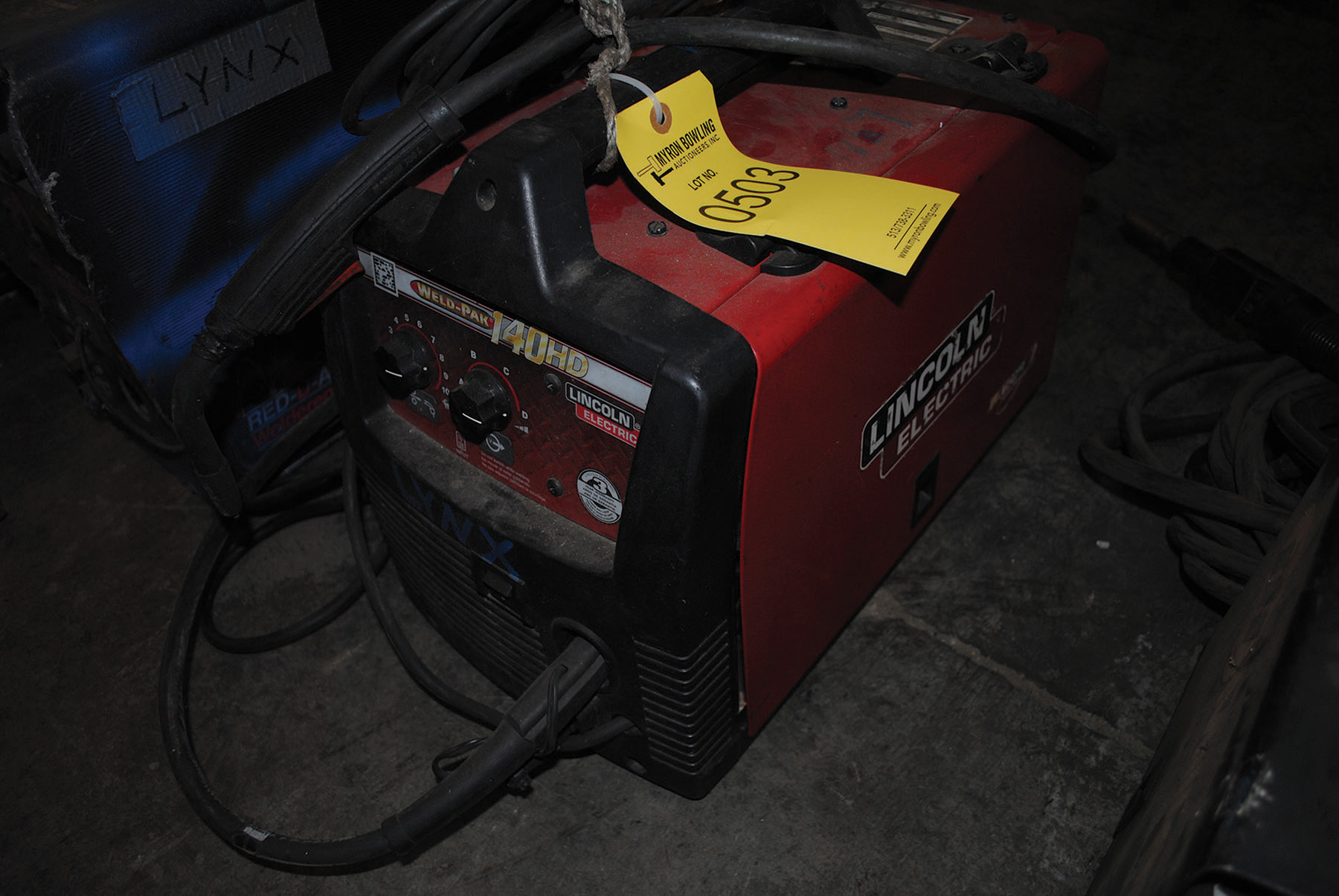 mig prod product with wire craftsman spin sears outlet feed welder cart details jsp d lincoln