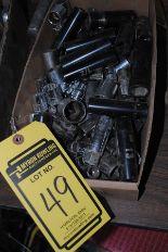 Lot 49 Image