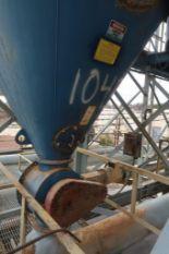 Lot 1043 Image