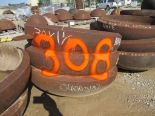 Lot 308 Image