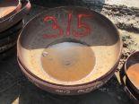 Lot 315 Image