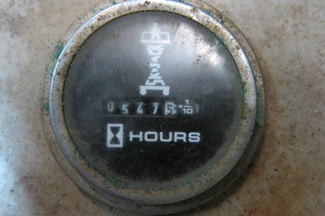 Lot 22 - SKYJACK, SJIII-4626, 26', BATTERY POWERED SCISSOR LIFT