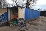Lot 44 Image