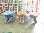 Lot 630 Image