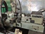 Lot 13 - Hardinge Model DSM-A Automatic Screw Machine