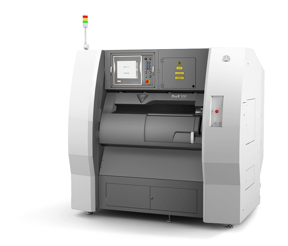 Brand New and Demo-Only CNC Machining Centers and 3D Printers