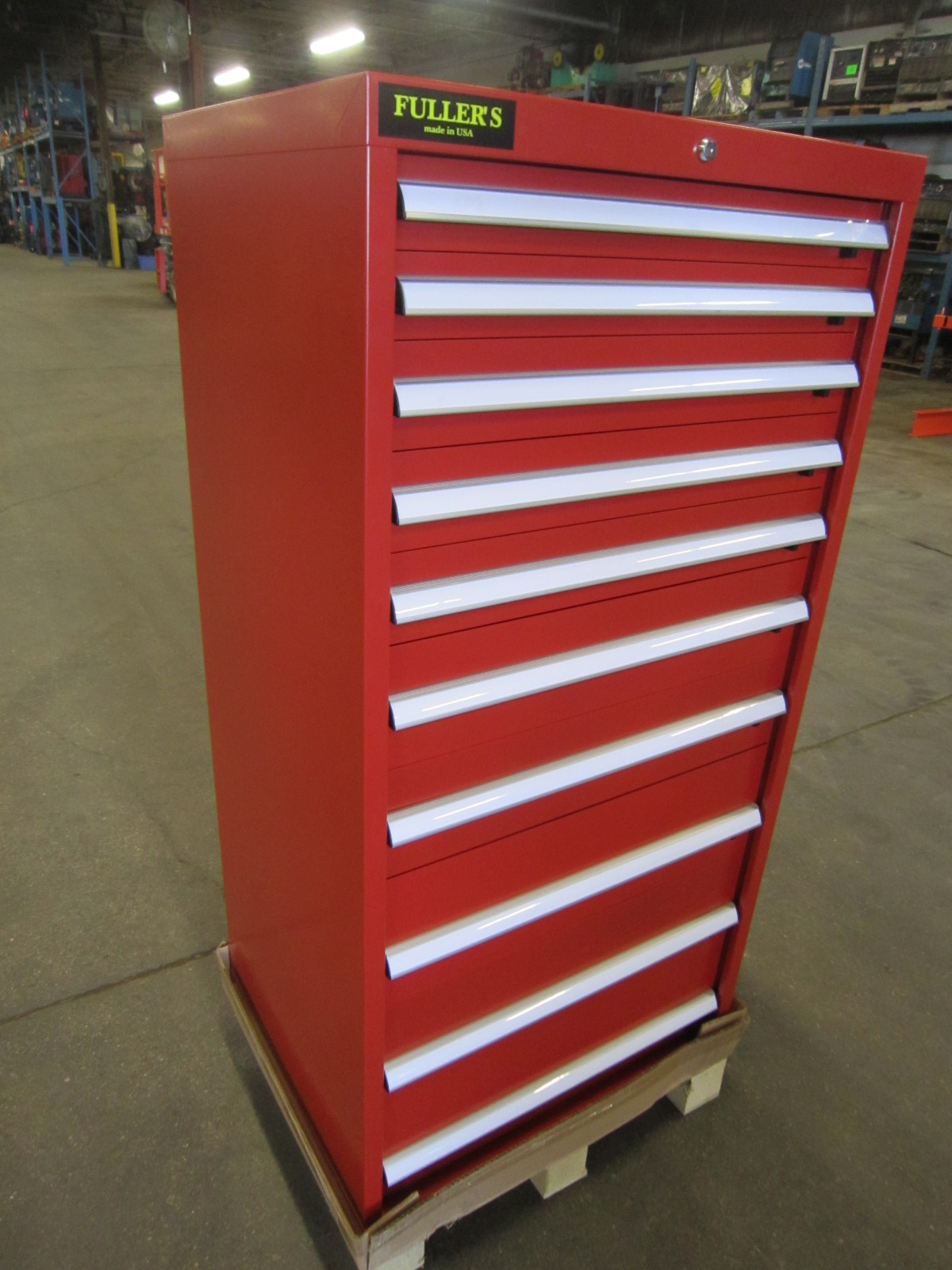 inter dim painted drawer cabinet machinery d lista x w cleaned plant storage cabinets drawers htm h sales overall