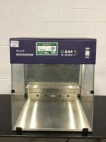 Lot 28 - UVP UV3 Hepa PCR Workstation
