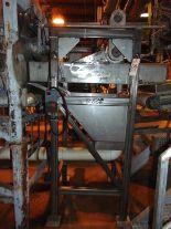 Lot 634 Image