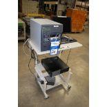 Zebra Model ZT410 Label Printer