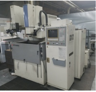 Estee Mold & Die, Inc. -  Tool and Die & Precision Mold Facility