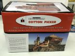 Lot 58 - Cotton Picker Toy