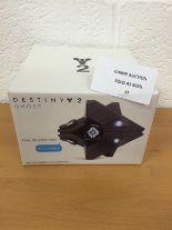 Lot 37 - Destiny 2 Ghost edition Alexa compatible RRP £79.99.