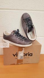 Lot 11 - Victoria ladies shoes EU size 37