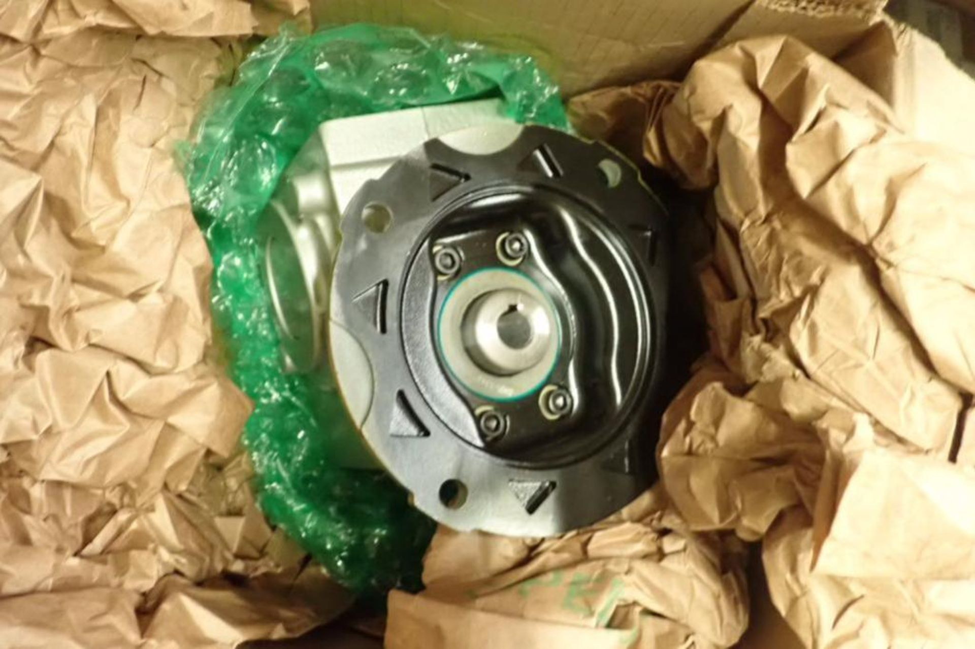 Unused Dodge gear reducers ** Rigging Fee: $25 ** - Image 14 of 14